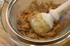 Domowa pasta z tamaryndowca