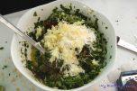 Drugie warsztaty kuchni syryjskiej