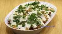 <span>Fatteh</span> - arabskie śniadanie